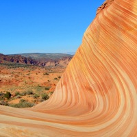 Grand Staircase-Escalante National Monument, Part 3: Coyote Buttes and The Wave