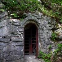 Cumberland Gap National Historical Park, Part 3: Gap Cave