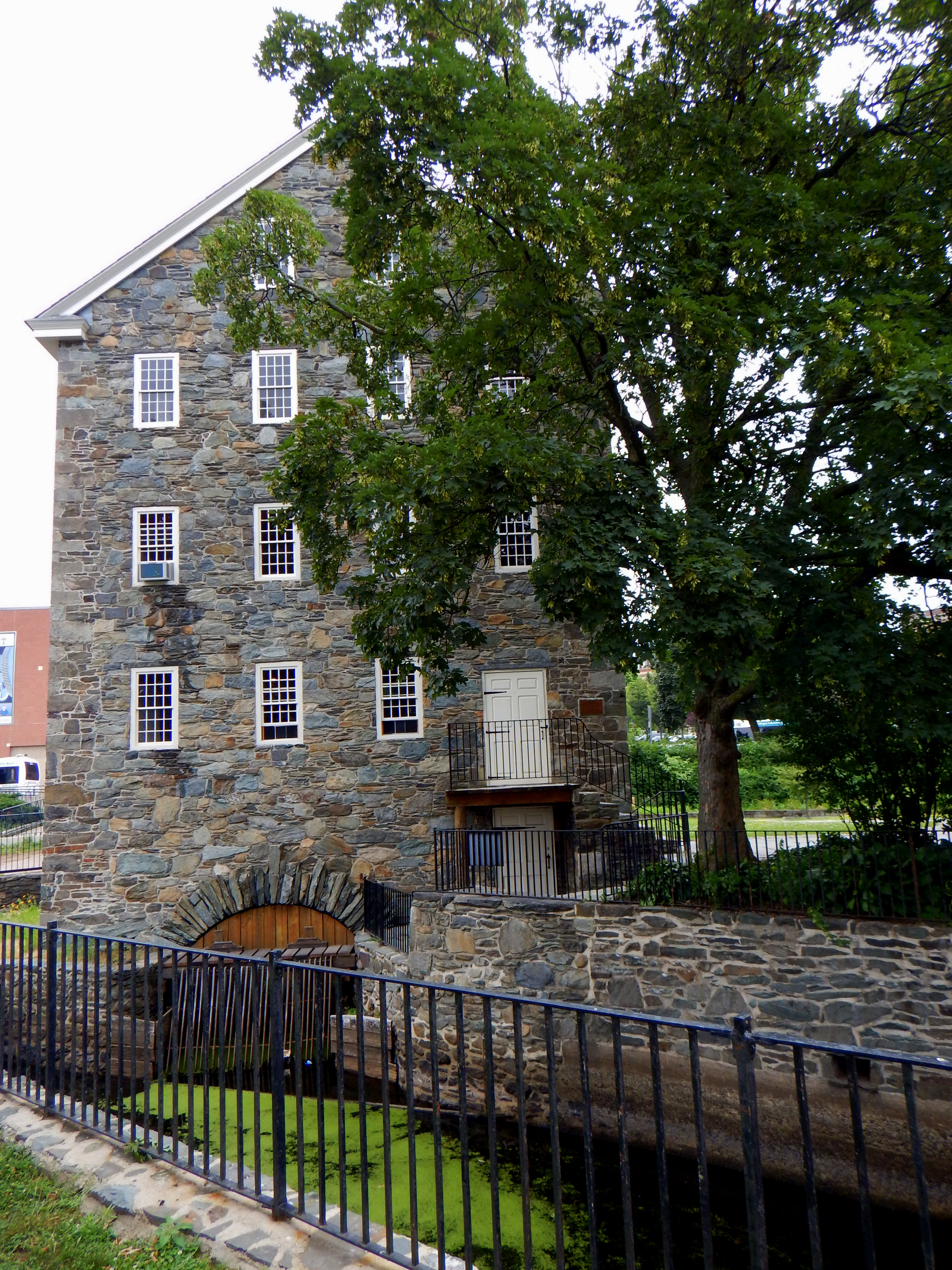 mill river dating site Mill river resort, o'leary, pe 4,483 likes 781 talking about this 1,519 were here for reservations call 9028593555.
