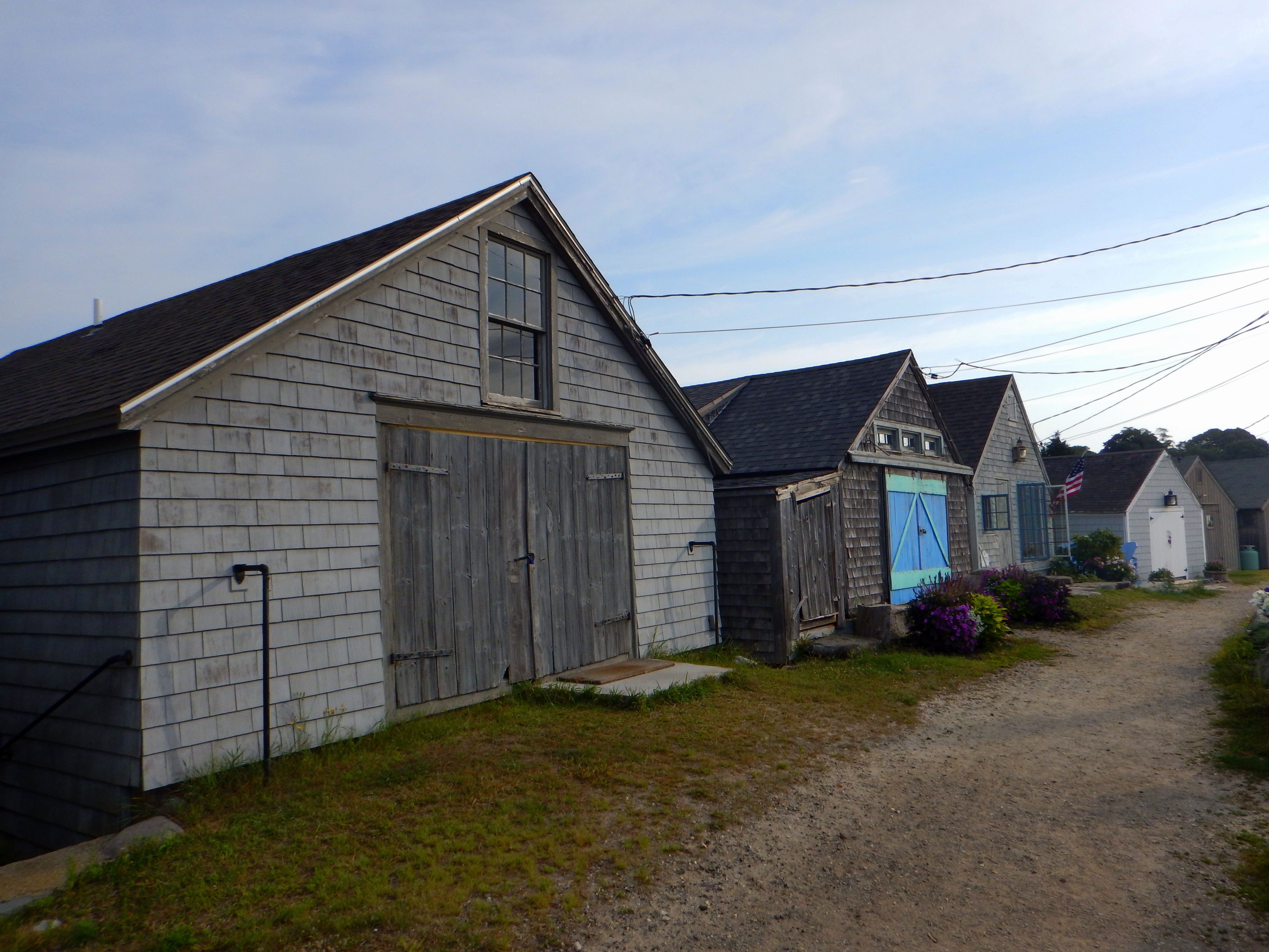 on manitoba victoria item click listing canada beach cottage road of image cottages hampton for sold