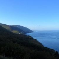 Cape Breton Highlands National Park, Part 1: The Western Coast