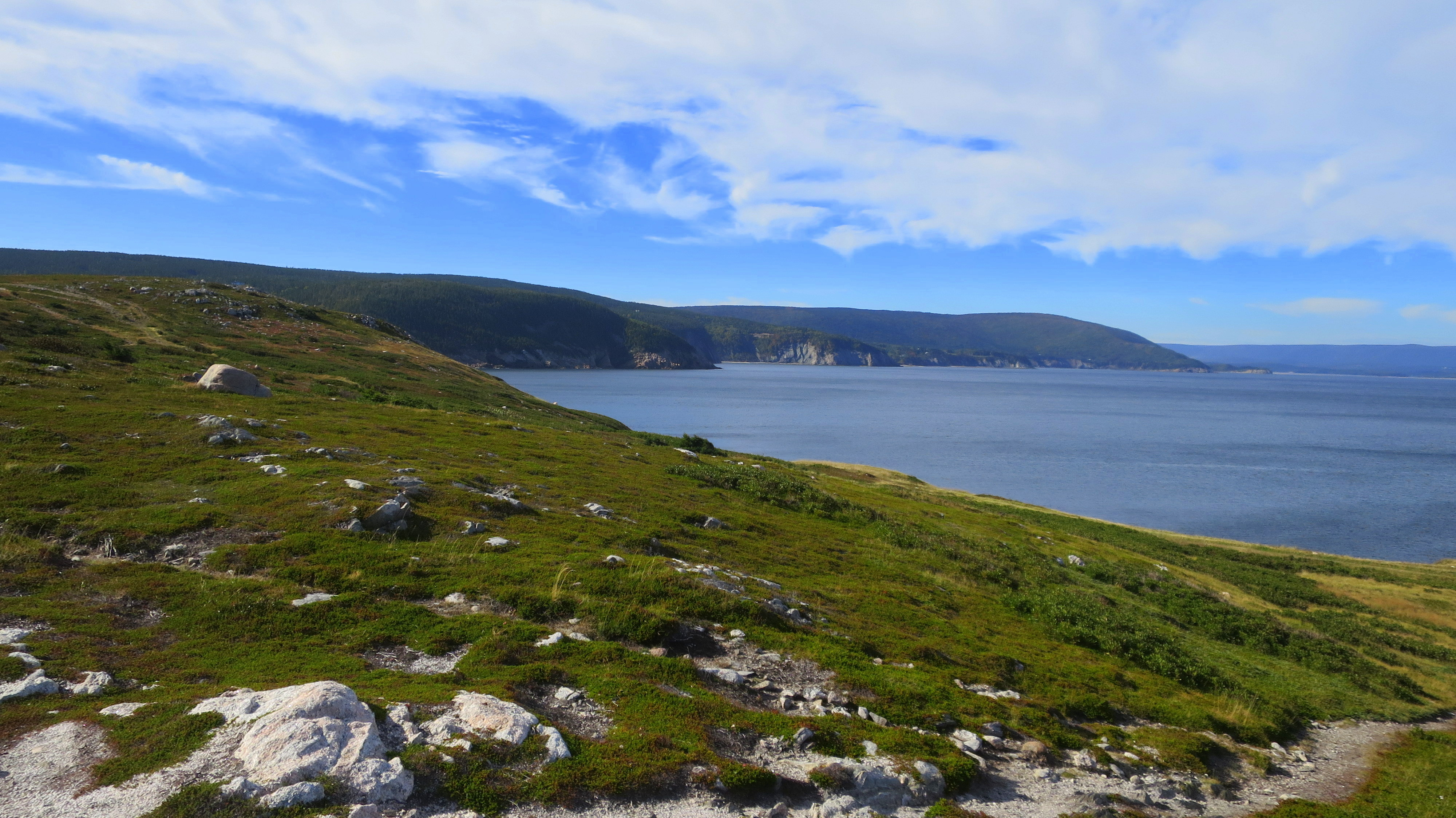 dating cape breton nova scotia North america canada atlantic canada nova scotia cape breton island sydney (nova scotia) although sydney is the centre of cape breton dating.