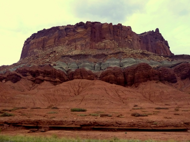 CapitolReef_Canyonlands1 156