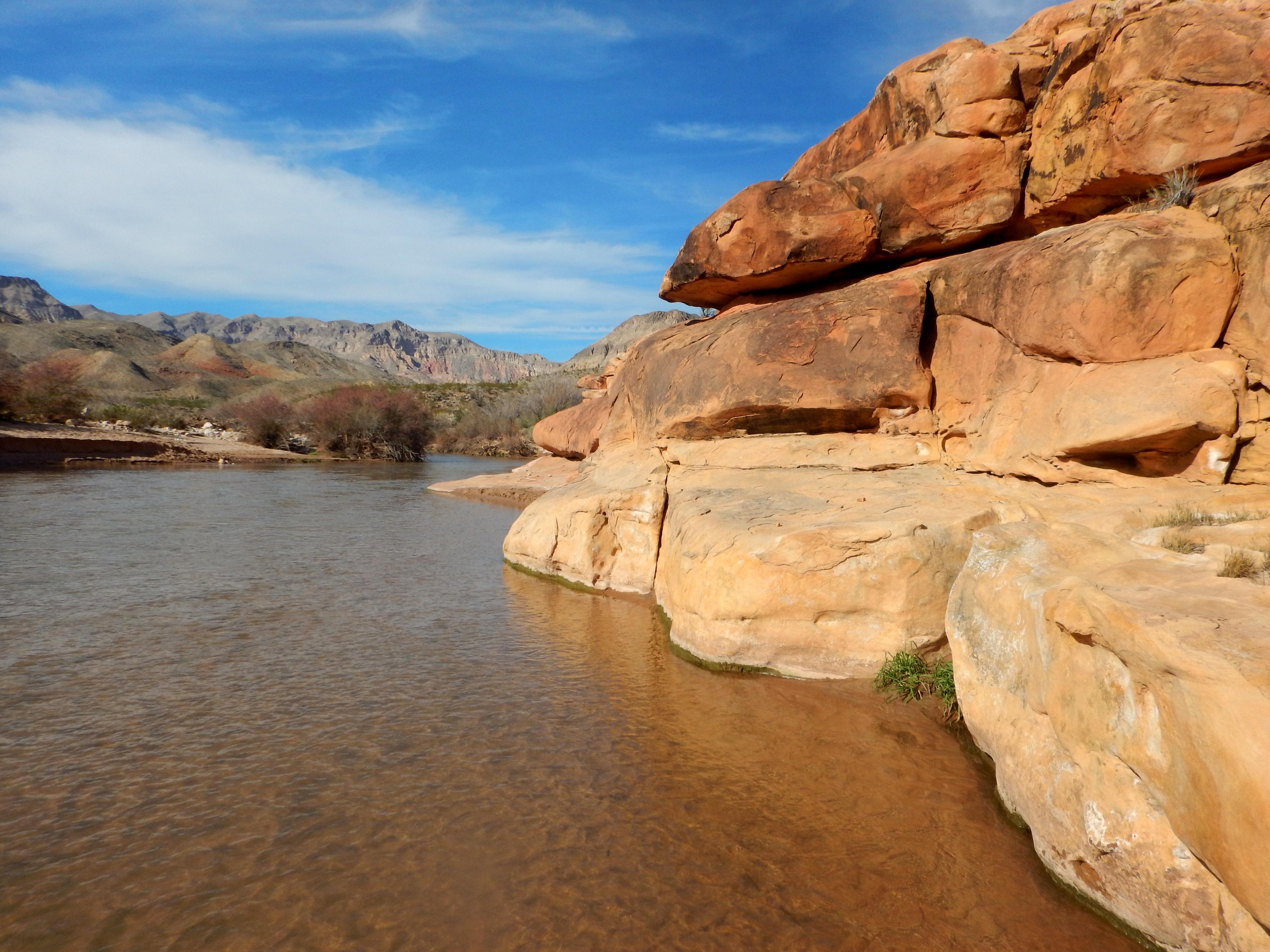 virgin river - photo #20