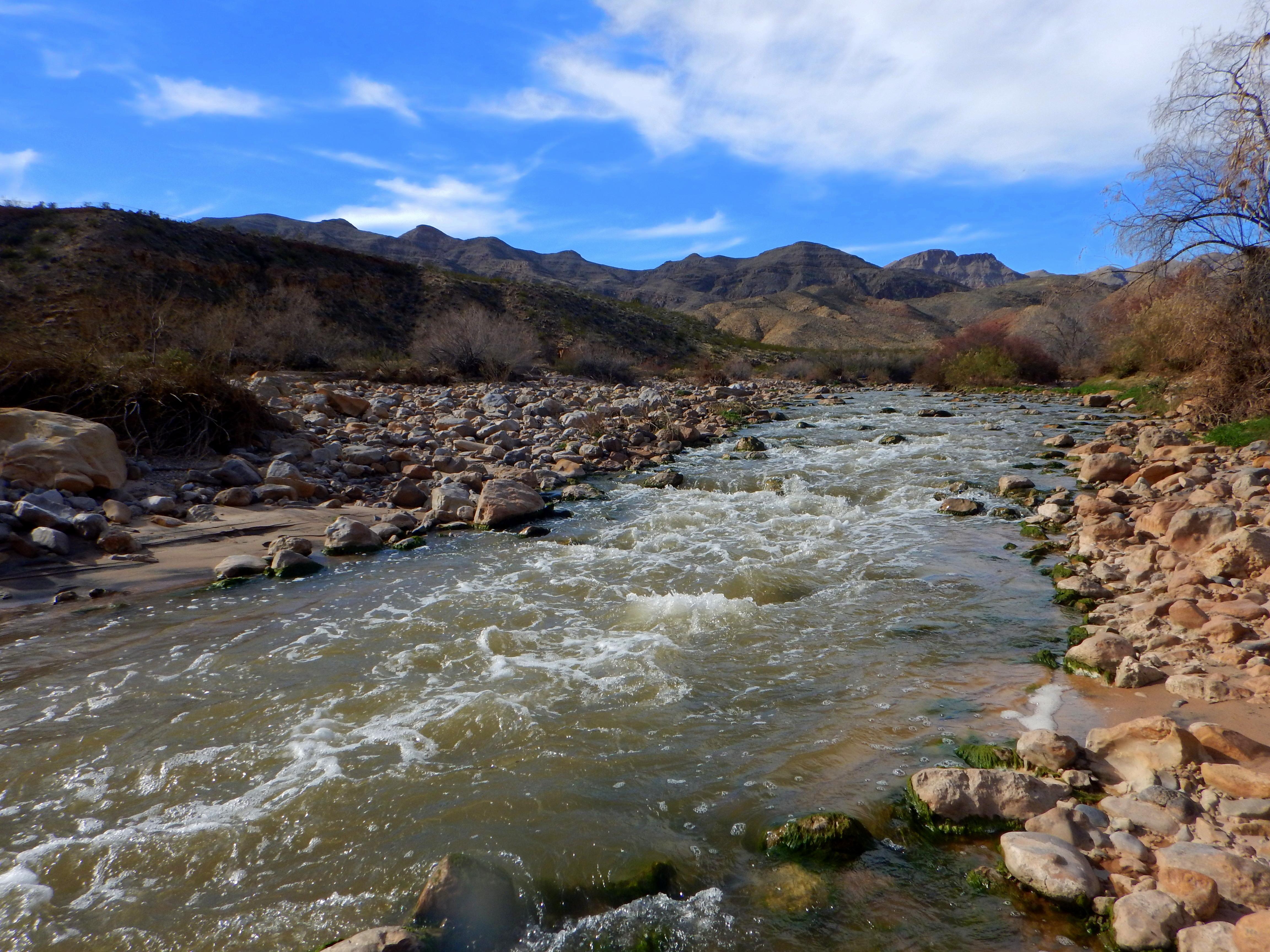 virgin river - photo #40