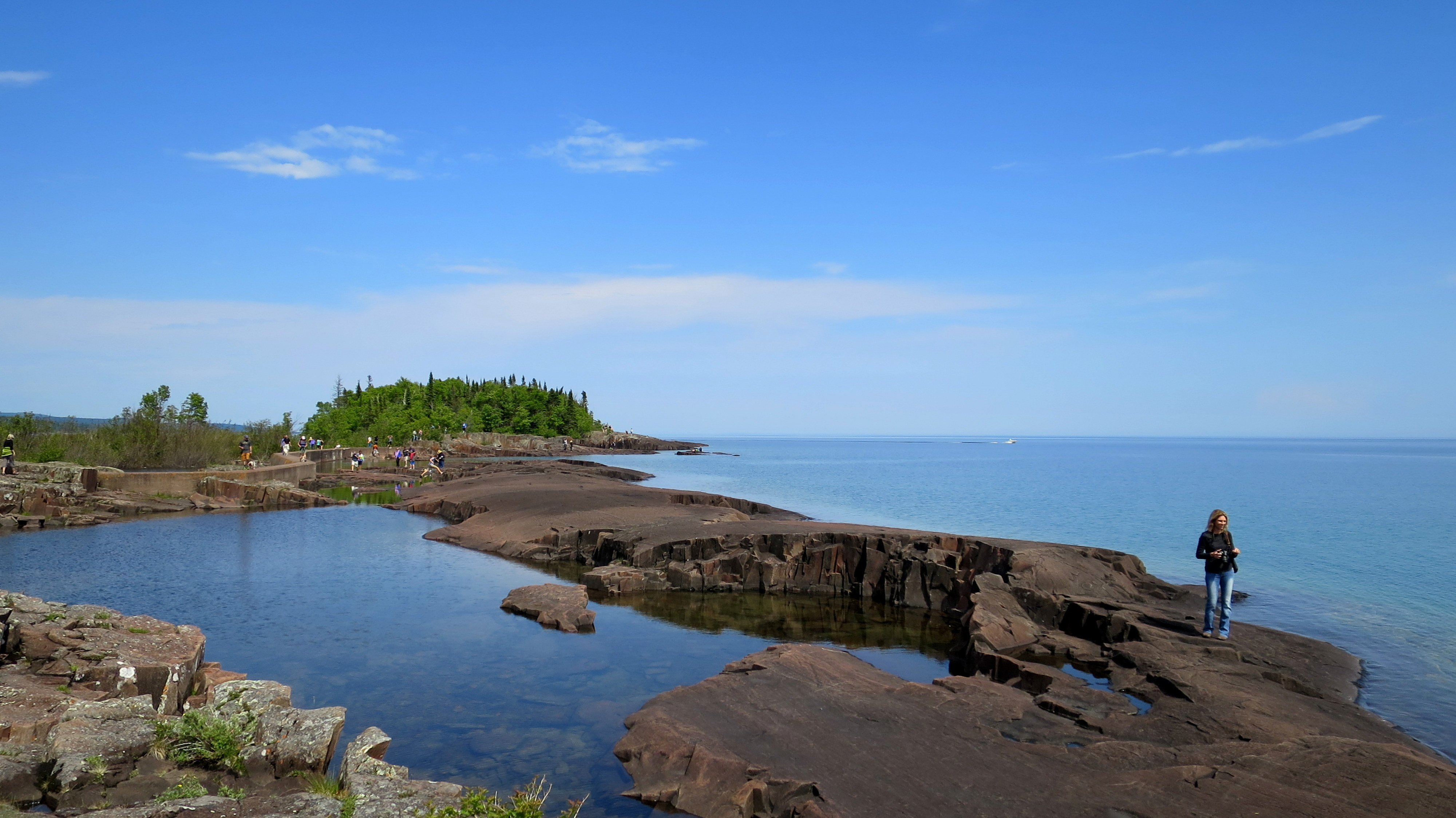 grand marais Get directions, maps, and traffic for grand marais, mn check flight prices and hotel availability for your visit.