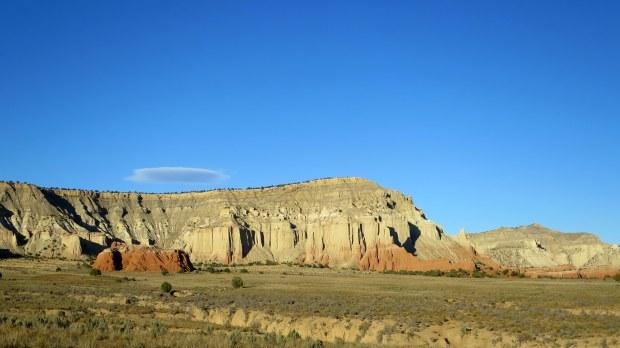 Kodachrome Basin State Park, Utah