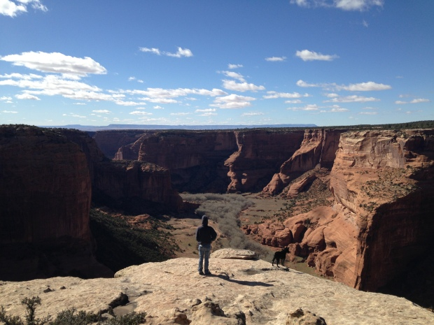 CanyondeChelly (5)