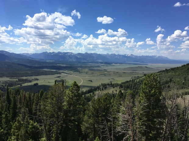 2016-07-05 _HabitatBozeman_iphone 208