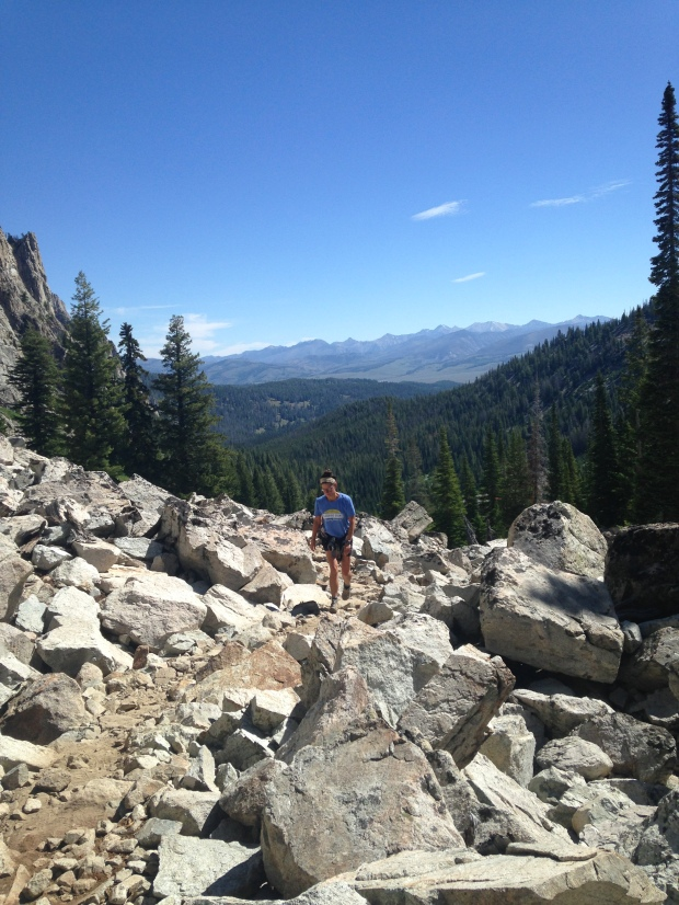 2016-07-05 _HabitatBozeman_iphone 235
