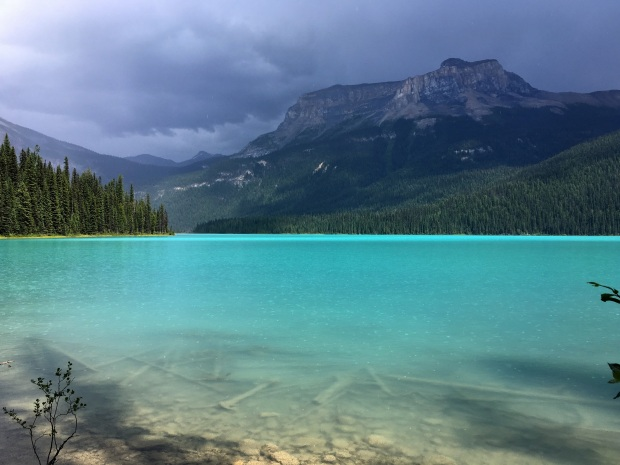Banff_Jasper_iphone 2572