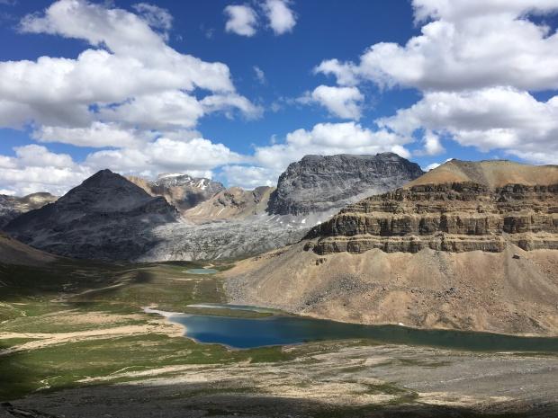 Banff_Jasper_iphone 2680