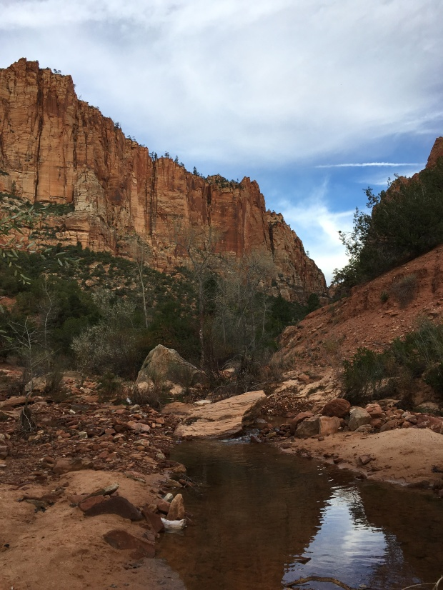 2016-11-01-redcanyon_watercanyon_iphone-116