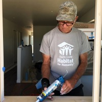 Montezuma County Habitat for Humanity